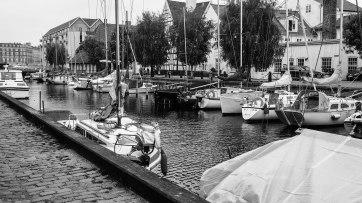 Copenhangin