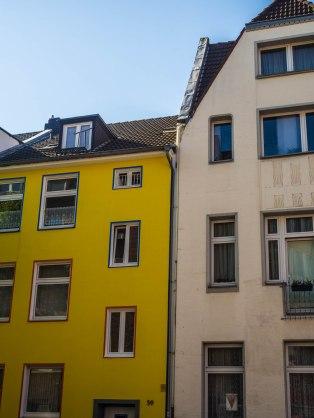 Beyond Tellerrand Dusseldorf
