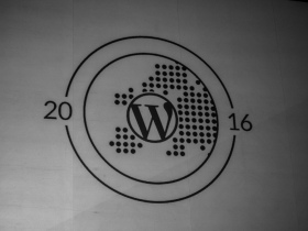 WCEU 2016 Vienna