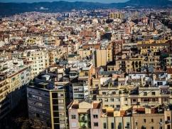 barcelona-2016-12