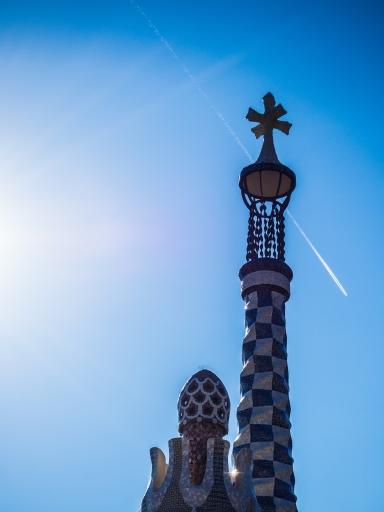 barcelona-2016-15