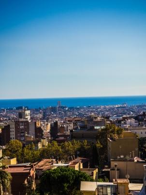 barcelona-2016-17