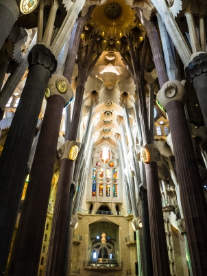 barcelona-2016-2